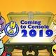 Freddi Fish, Putt-Putt en Spy Fox komen naar consoles!