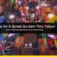 Nintendo wint rechtszaak tegen kartbedrijf dat Mario Kart kopieert