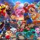 Het belangrijkste nieuws uit de Nintendo Direct - E3 2018