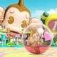 Nieuwe Super Monkey Ball-game op komst