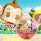 Nieuwe Super Monkey Ball-game op komst
