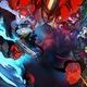 Persona 5 Strikers (PS4) Review - Shin Megami Warriors