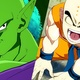 Piccolo en Krillin komen naar Dragon Ball FighterZ, eerste details en screenshots vrijgegeven