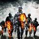 Battlefield 4 Battlescreen is exclusief voor PC en next-gen consoles