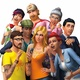 The Sims 4 is nu gratis op Origin