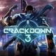 Microsoft praat over Crackdown 3 ontwikkeling