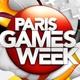 Win een reis naar de Paris Games Week en Disneyland!