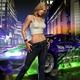 Criterion werkt aan Need For Speed: Underground reboot?