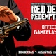 Rockstar komt morgen met Red Dead Redemption 2 gameplay trailer