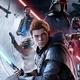 Volledige EA Play-demonstratie van Star Wars Jedi: Fallen Order uitgebracht