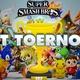 Vanaf 14:00: PU/Nintendo Super Smash Bros. Toernooi!