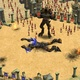 Age of Mythology: Extended Edition komt in mei