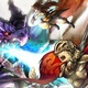 Final Fantasy Explorers - Review