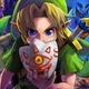 Wat verandert Nintendo aan Zelda: Majora's Mask 3D?