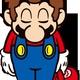 Takeda en Miyamoto nemen taken Iwata over