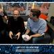 De top 10 grappigste clips uit de Power Unlimited Twitch-streams