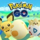 Check hier alle nieuwe pokémon in Pokémon GO