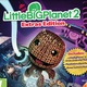 LittleBigPlanet 2: Extra Edition komt in februari