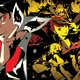 Live om 15:00 - Lucas ontdekt Tokio in Persona 5 Royal