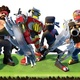 Jagex kondigt drie nieuwe personages aan voor Block N Load