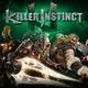 Crackdown, Perfect Dark en Halo-personages genoemd in Killer Instinct enquête