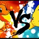 Duel Dinsdag: Favoriete starter Pokémon