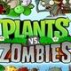 Update: Plants vs Zombies: Garden Warfare 2 wordt vandaag onthuld