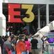 ESA gaat E3 komend jaar op de schop nemen