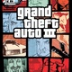 Teruggooi Dinsdag: 2001 - #12: GTA 3 review