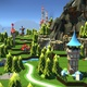 VR games van Nederlandse bodem - Gamescom Mini-previews