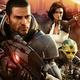 Mass Effect-remasters verschijnen waarschijnlijk volgend jaar