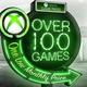 Groot nieuws voor Xbox Game Pass