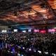 Zweedse MTG koopt eSports-bedrijf DreamHack
