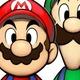 Was ik nog een Mario-fan geweest zonder de Mario & Luigi RPG's?