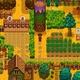 Toekomstplannen en details eerste grote patch Stardew Valley aangekondigd