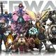 Een weekend lang gratis Overwatch spelen