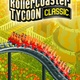 Review - Rollercoaster Tycoon Classic