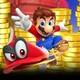 Verkoop Nintendo Switch verdubbelde na E3 2018
