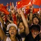 Consoles eindelijk weer legaal in China
