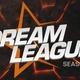 Maak kans op kaarten voor de Dota 2 Dreamleague finale in de bios