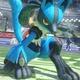 Pokkén Tournament DX aangekondigd voor Nintendo Switch
