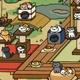 Katten verzamelen in VR gaat de bom worden