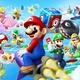 'Nintendo NX moet de beste grafische chip van de industrie krijgen'