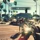 Deep Silver Dambuster Studios neemt ontwikkeling Dead Island 2 over