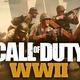 Sledgehammer legt uit hoe ze Call of Duty: WW2 maken in nieuwe videoserie