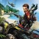 Nintendo-hotshot blijkt fan van Far Cry