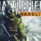 Battlefield Hardline vereist 64-bit Windows