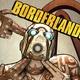 Borderlands 3 nog steeds niet in ontwikkeling