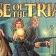 Remaster van klassieke 3D-shooter Rise of the Triad aangekondigd