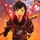 Bandai Namco brengt Scarlet Nexus-gameplay uit